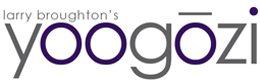 yoogozi