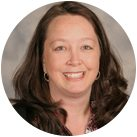 Jennifer Flohr, Sr. VP, California Hotel & Lodging Assoc