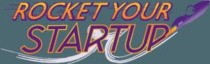 RocketYourStartUp.com