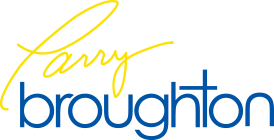 Larry Broughton