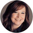 Bobbie Guinn, Vice President, Arpco Valves & Controls, LLC
