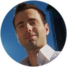 Matt Brauning, Founder, Evoliution Seminars