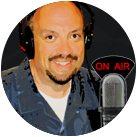 Ron Siegel, ESPN Radio, NBC News & Talk Radio