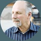 Phil Sherburne, Hotel Owner / Developer
