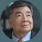 Wen I Chang / Hotel Owner / Developer